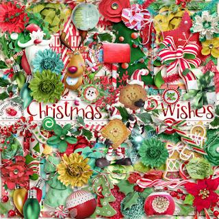 https://4.bp.blogspot.com/-oPG3gIAVTec/XA1AFLIaMRI/AAAAAAAAVEg/xxQ8Z20Ae8c6PVq6wWZLUT6cZqdBovJqgCLcBGAs/s320/ChristmasWishes_Elements_Preview.jpg
