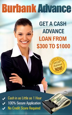 Bad Credit Military Loans >> Finding Indian American Express Blue Cash Advance Limit