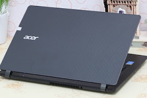Acer V3-371 2