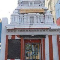 108 siva temples in kanchipuram