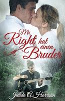 https://www.amazon.de/Mr-Right-hat-einen-Bruder-ebook/dp/B01HFI732W