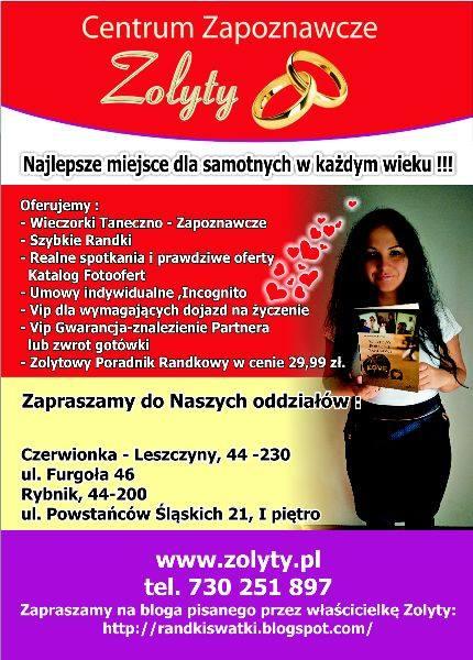 Polsie chat kamerki sex pani chtna na sex bdzin Wgorzewo