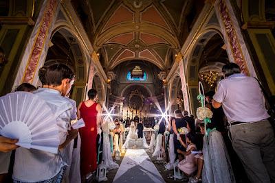 chiesa matrimoni milano