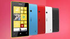 Nokia-lumia-520-PC-Suite