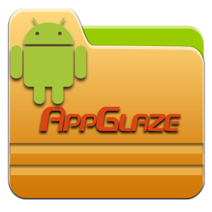 Best user friendly File managers for Android devices