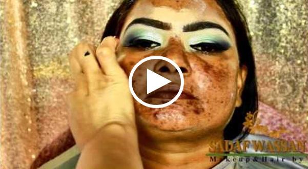 TIPS MAKE-UP !!! sebelum makeup muka emmmm...dah makeup buat anda TERGILA -GILA pempuan ni...cuba TENGOK!!
