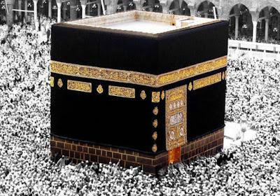 Halal ataukah Haram Menjalankan Haji/Umroh menggunakan Dana Talangan?