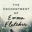Blog Tour & Giveaway: The Enchantment of Emma Fletcher by L.D. Crichton