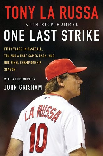 https://www.reviewthisreviews.com/2017/08/one-last-strike-baseball-book-review.html