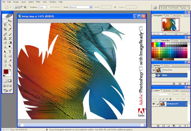 برنامج الفوتوشوب cs6 عربي تحميل download adobe photoshop cs6 free