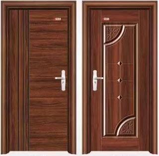 Kết quả hình ảnh cho cửa thép vân gỗ