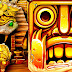 Temple Run 2 v1.36 APK MOD Money