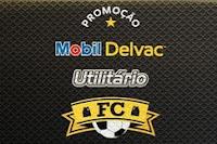 Promoção Utilitário Movil-Devac FC Sócio-Torcedor promocaoutilitario.com.br
