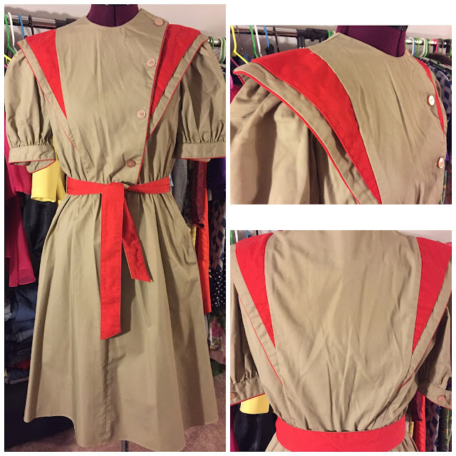 http://www.frugalfashionablefarmer.com/p/blog-page.html#!/super-cool-vintage-flight-attendant-uniform-size-small/p/65962291/category=19262032