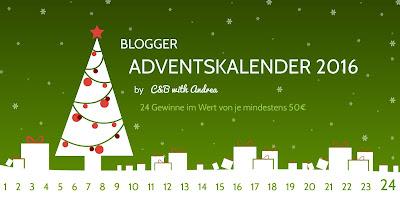 http://candbwithandrea.com/blogger-adventskalender-gewinnspiel/