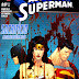 As Aventuras do Superman #643