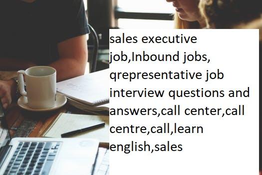 Telesales Executive,Inbound Voice Process,Technical Associate