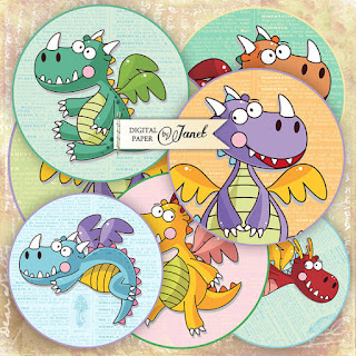 https://www.etsy.com/listing/248685922/little-dinosaur-25-inch-circles-set-of?ga_search_query=dinosaur&ref=shop_items_search_1