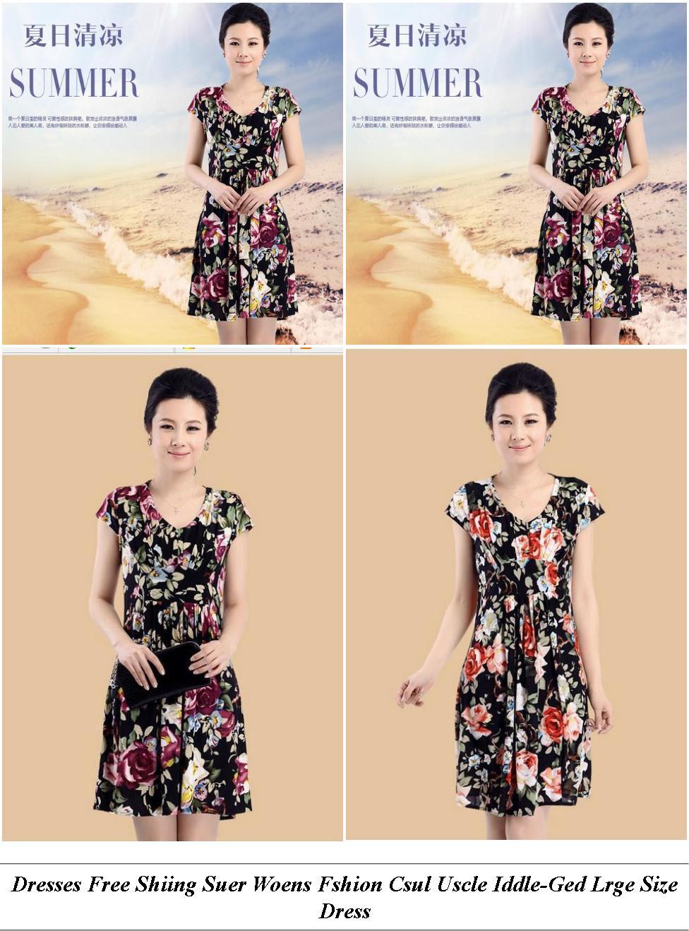 Plus Size Maxi Dresses - Upcoming Online Sale - Gold Dress - Cheap Designer Clothes
