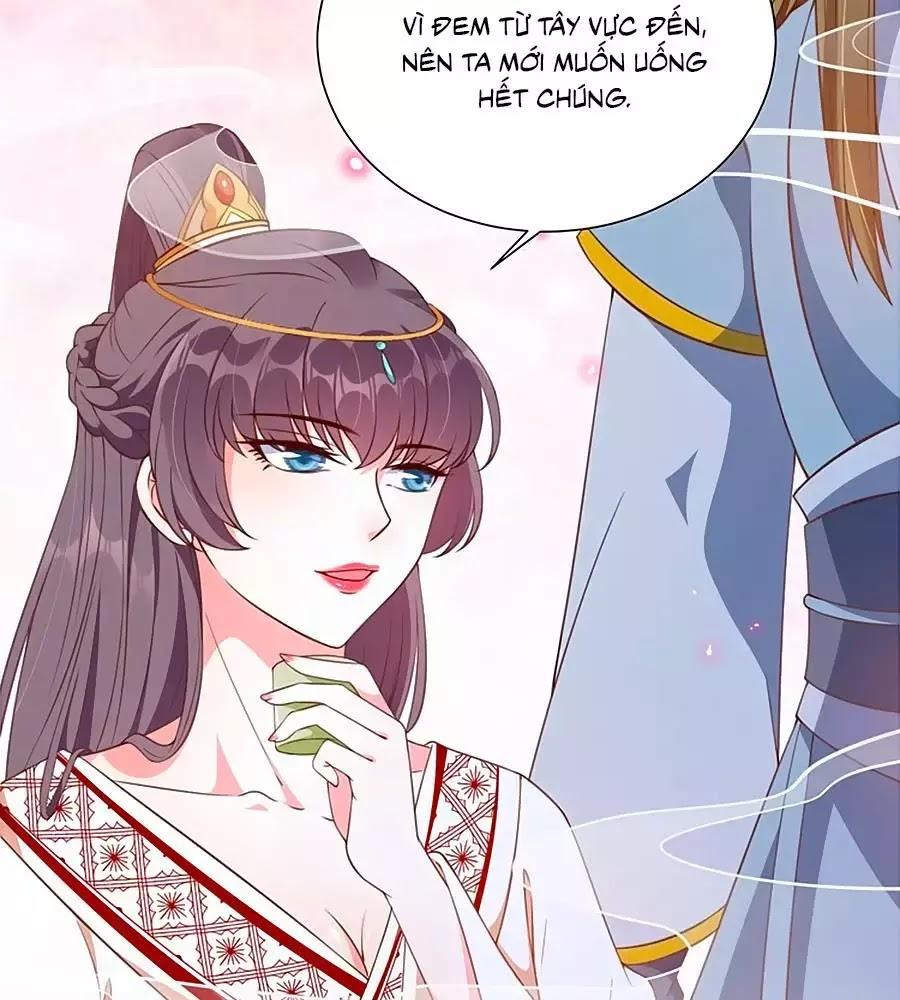 Thịnh Thế Lê Hoa Điện Chapter 92 - Trang 57