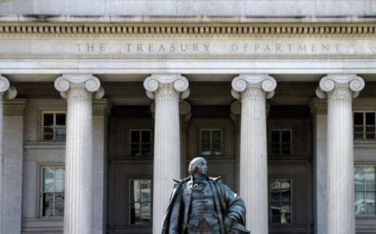 أمريكا تقترح وسائل جديدة؛ لمواجهة استراتيجية إيران المالية المضللة.