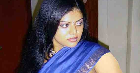 Banglarxxx Blogspot Com: Dasa Mal Chodar Choti XXX সেক্স