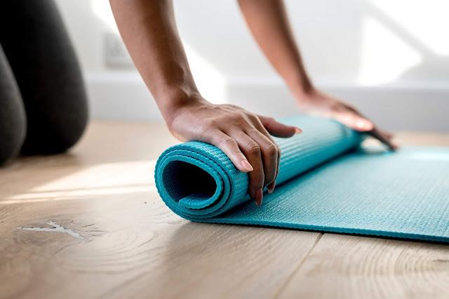 yoga food yoga diet yogvalue.com