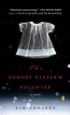 3.金.愛德華茲《不存在的女兒》|閱讀筆記|尤莉姐姐的反轉學堂