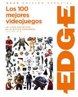 EDGE: LOS 100 MEJORES VIDEOJUEGOS