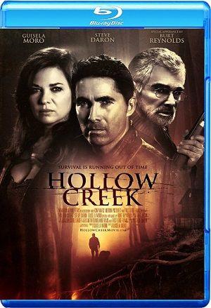 Hollow Creek 2016 WEB-DL Single Link, Direct Download Hollow Creek WEB-DL 720p, Hollow Creek WEB-DL