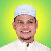 Download Koleksi Ceramah Ustaz Abdullah Khairi MP3