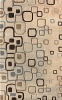 modern style nuLoom rugs