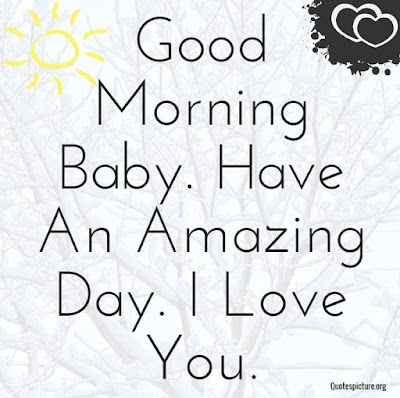 Sweet-good-morning-love-messages-for-boyfriend-4