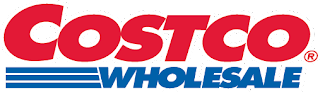$60 for a New One-Year Gold Star Costco Membership with a C$10 Cash Card and Exclusive Coupons