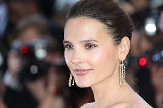 Virginie Ledoyen hd wallpapers