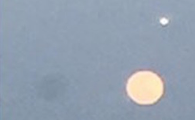 UFO News ~ 10/08&09/2015 ~ White Disk UFO Seen Over Louisville, Kentucky and MORE UFO%252C%2BUFOs%252C%2Bsighting%252C%2Bsightings%252C%2Bfigure%252C%2BOMG%252C%2Bartifact%252C%2Banomaly%252C%2BCaptain%2BKirk%252C%2BTOS%252C%2BEnterprise%252C%2BAsteroid%252C%2BStar%2BTrek%252C%2BStargate%252C%2Btop%2Bsecret%252C%2BET%252C%2Bsnoopy%252C%2Batlantis%252C%2BW56%252C%2BGod%252C%2Bqueen%252C%2BUK%252C%2Bspirit%252C%2Bghost%252C%2Bovni%252C%2BMexico%252C%2Bnews%252C%2Bmoon%252C%2BSun%252C%2Benergy%252C%2BV%252C%2B%2B32
