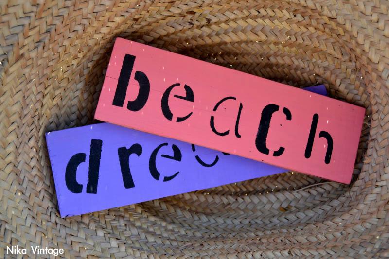 casa de pajaro, handmade, hecho a mano, casita jardin decoracion cajon cajon macetero, garden flowers madera palets carteles dreams beach rosa morado
