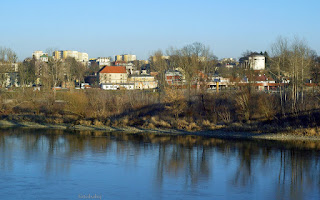 http://fotobabij.blogspot.com/2016/01/puawy-widok-ze-starego-mostu-zdjecia-4k.html
