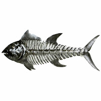 https://www.ceramicwalldecor.com/p/fish-bones-wall-decor.html