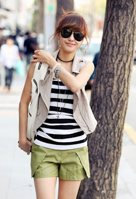 [Image: 2010-Pop-Korean-Style-fashion-Sunglasses-hair-1.jpg]