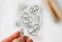 https://www.shop.studioforty.pl/pl/p/Adore-small-stamp-set-14/777