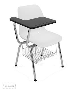 ankara,form sandalye,konferans koltuğu,form bekleme ,yazı tahtalı,sepetli
