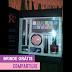 Brindes Grátis Recebido - Ganhe um Kit de Maquiagem