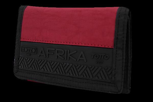 Afrika-coleccion-conmemorativa-TOTTO-tendencias