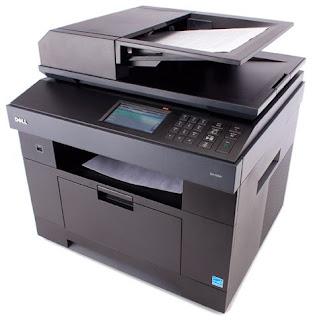 Dell_2335DN_Driver_Printer_Download
