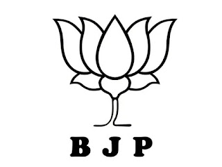 pray-hanuman-save-corp-bjp-leader