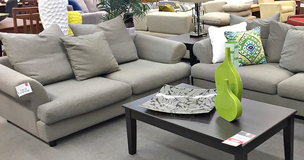Furniture Clearance Centers In San Fernando Valley