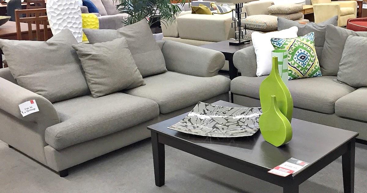 Cort Furniture Clearance Center Kansas City