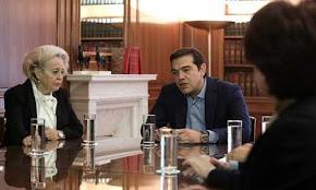 ti-sizitisan-tsipras-ke-proedri-ton-anotaton-dikastirion