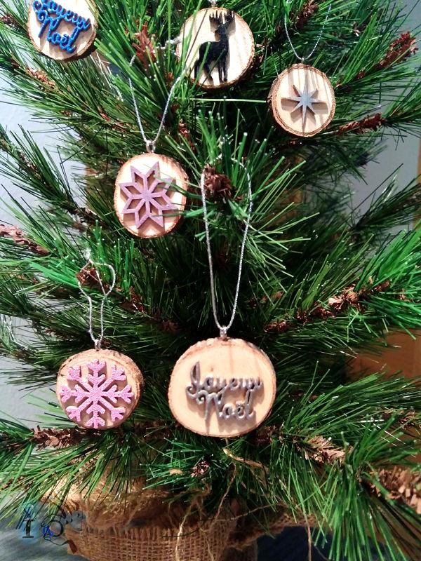 arbol-Navidad-adornos-madera-Ideadoamano-4